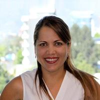 Michelle Pilarte - Dentalica