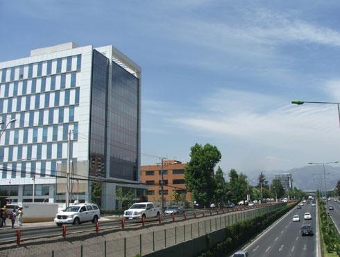 edificio-kennedy