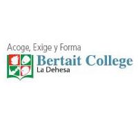logo_con_bertrait