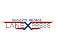 logo Siplanex