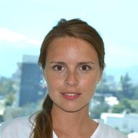 María José Gomila - Dentalica